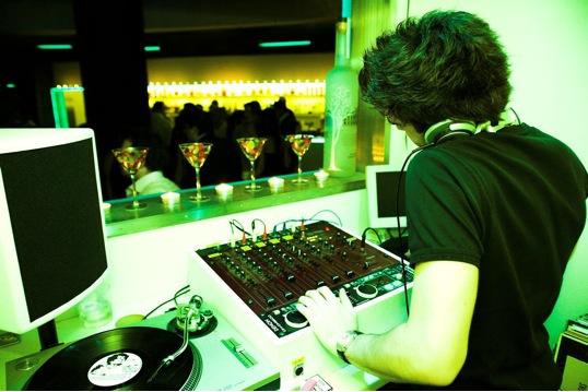 DJ Box.jpg