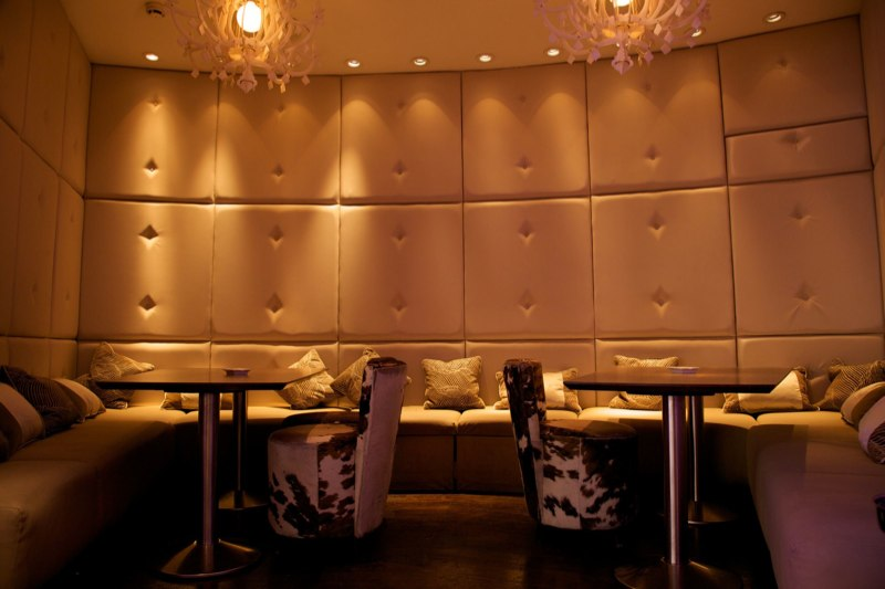 Noura Lounge Diamond Room.jpg