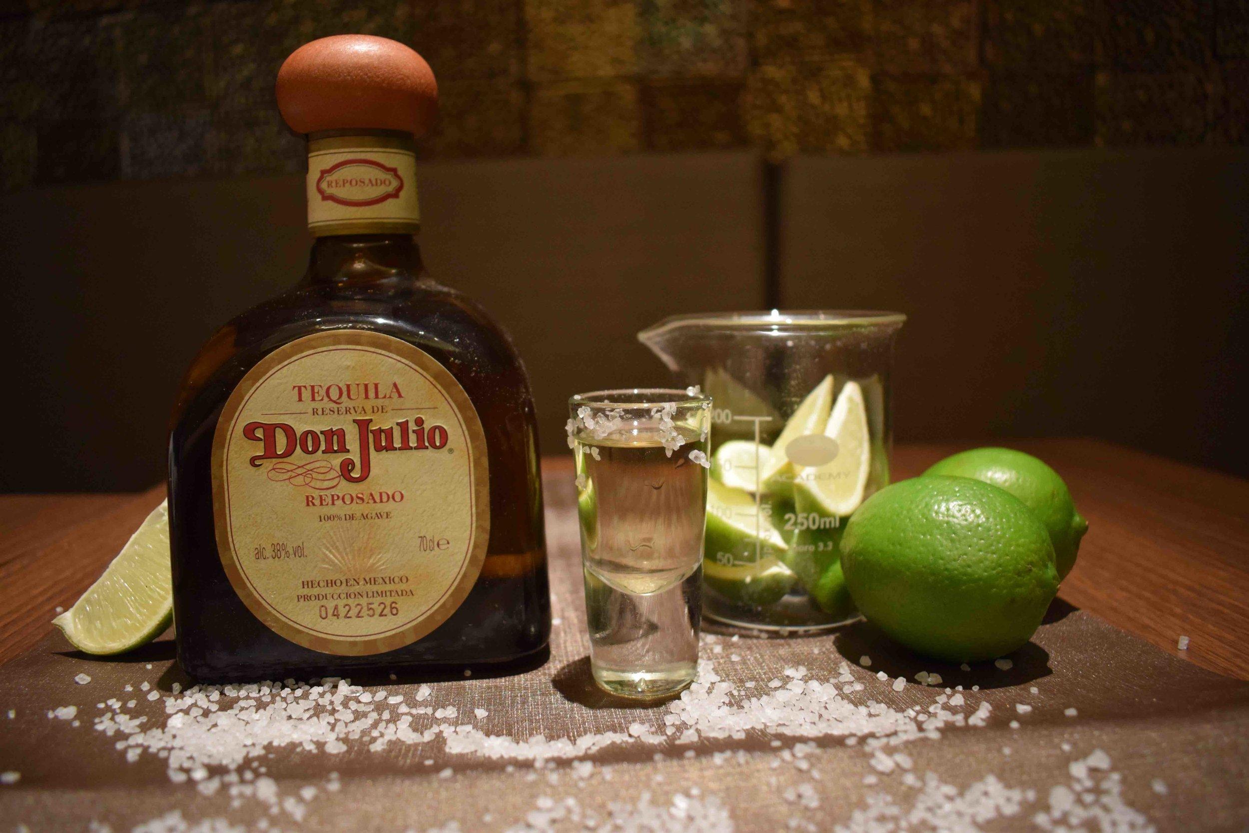 Don Julio Tequila.jpg