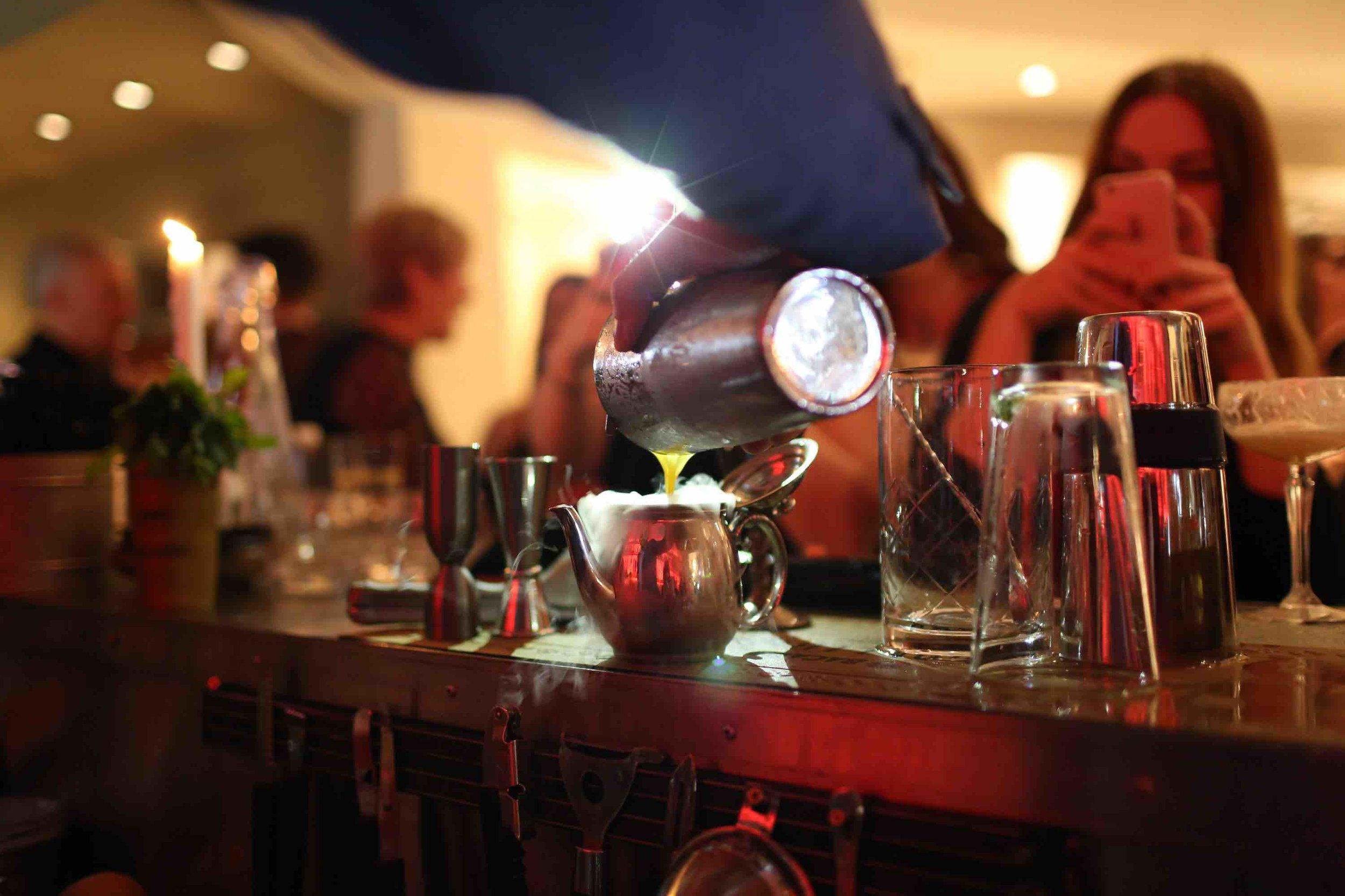 Cocktail Masterclass.jpg