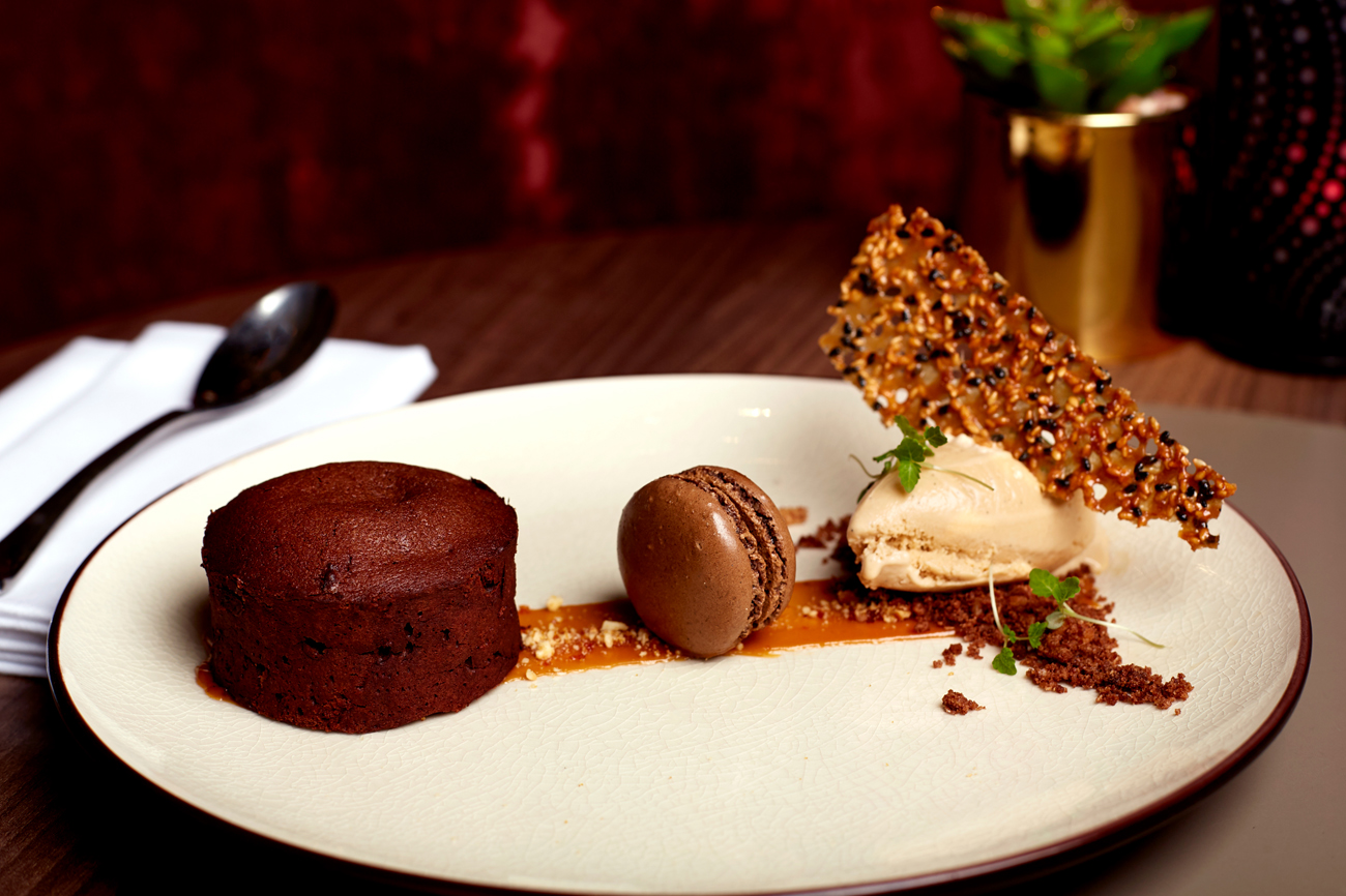 Chocolate Souffle Eaton Square Bar.jpg