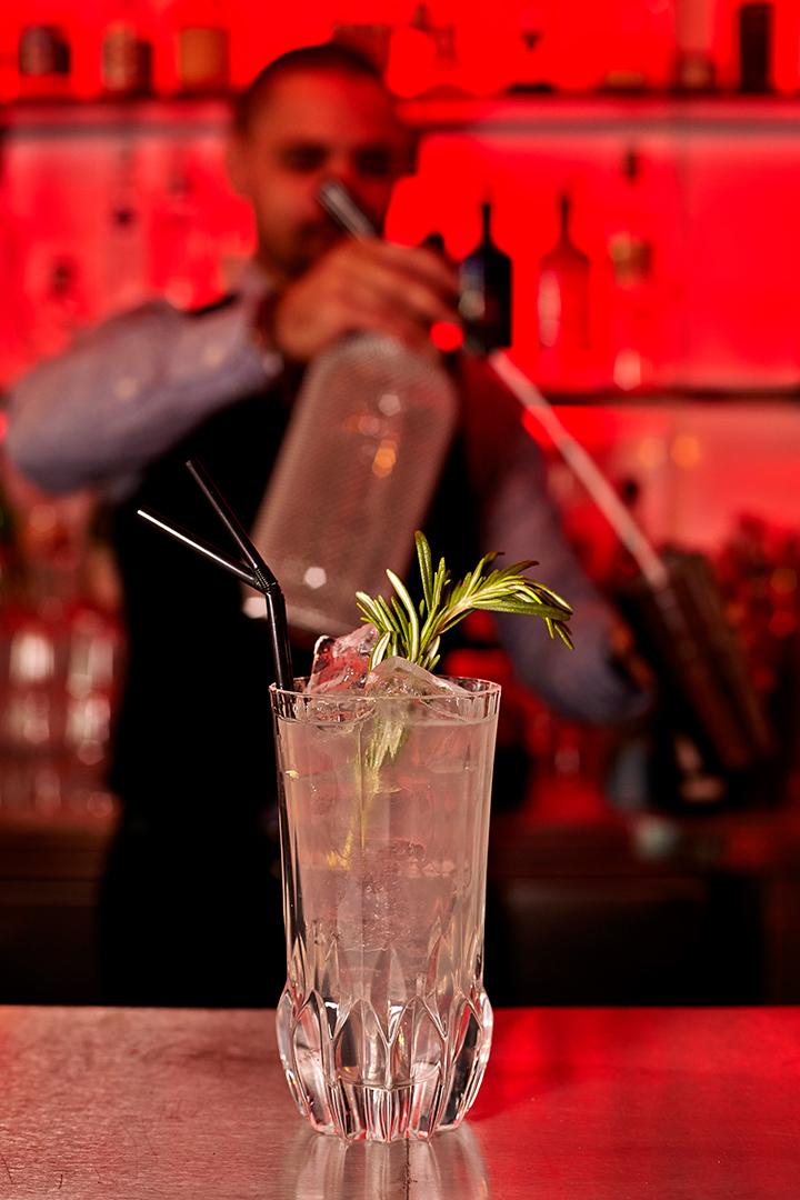 16-02-02 Eaton Sq Bar Cocktail Shoot5460.jpg