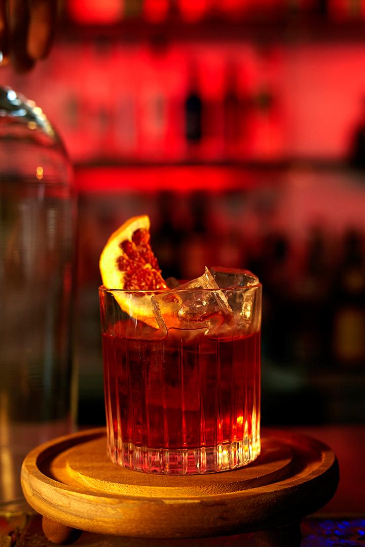 16-02-02 Eaton Sq Bar Cocktail Shoot5370.jpg