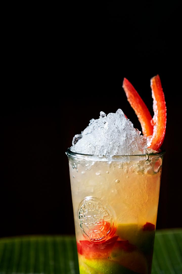 16-02-02 Eaton Sq Bar Cocktail Shoot5474.jpg