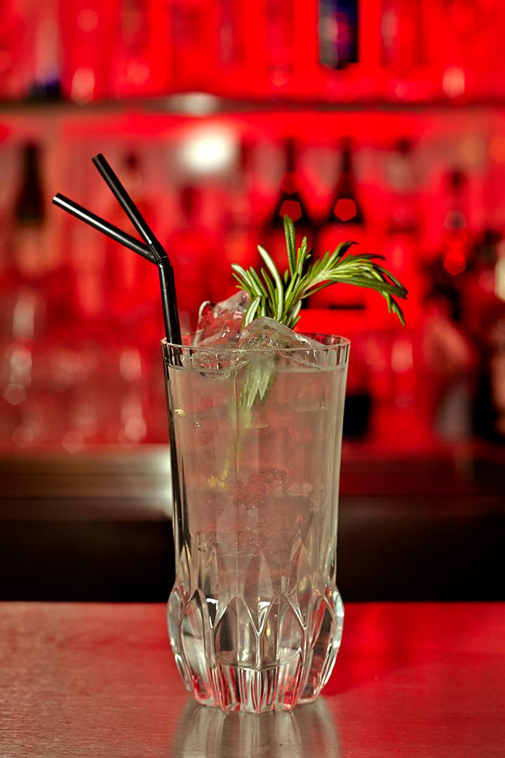16-02-02 Eaton Sq Bar Cocktail Shoot5461.jpg