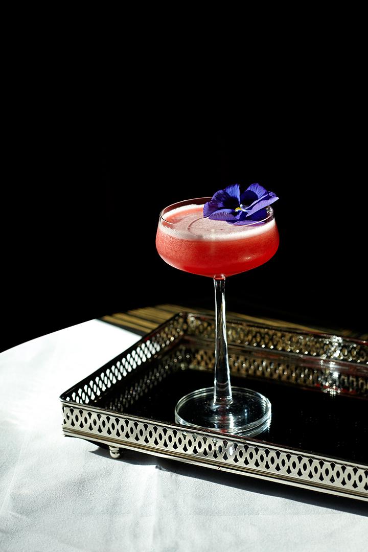 16-02-02 Eaton Sq Bar Cocktail Shoot0006.jpg