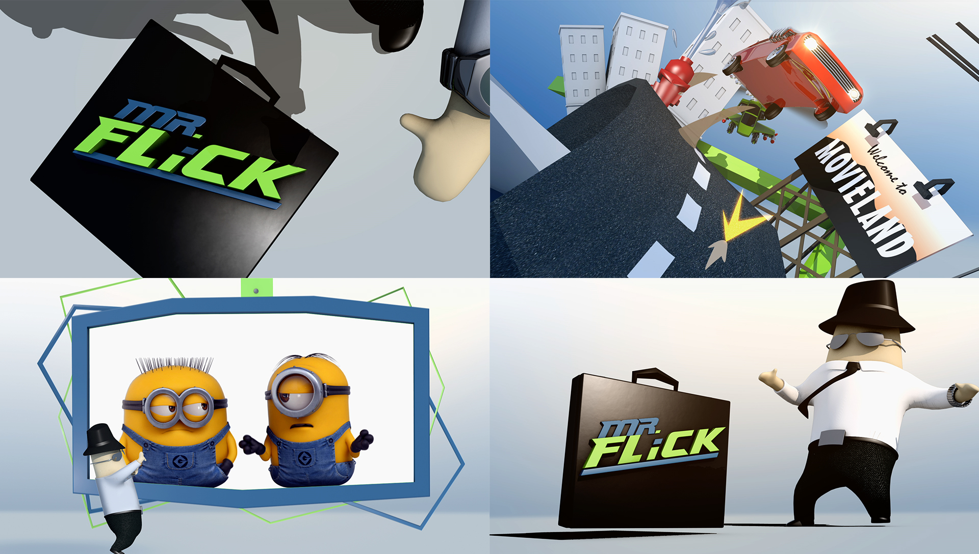 mrflick-board2.jpg