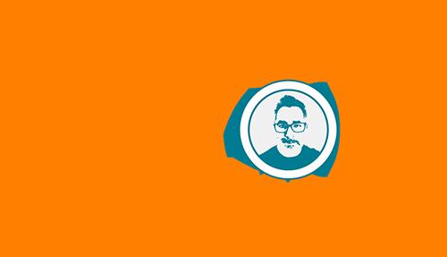 AboutMySkills-SkillsPage.png