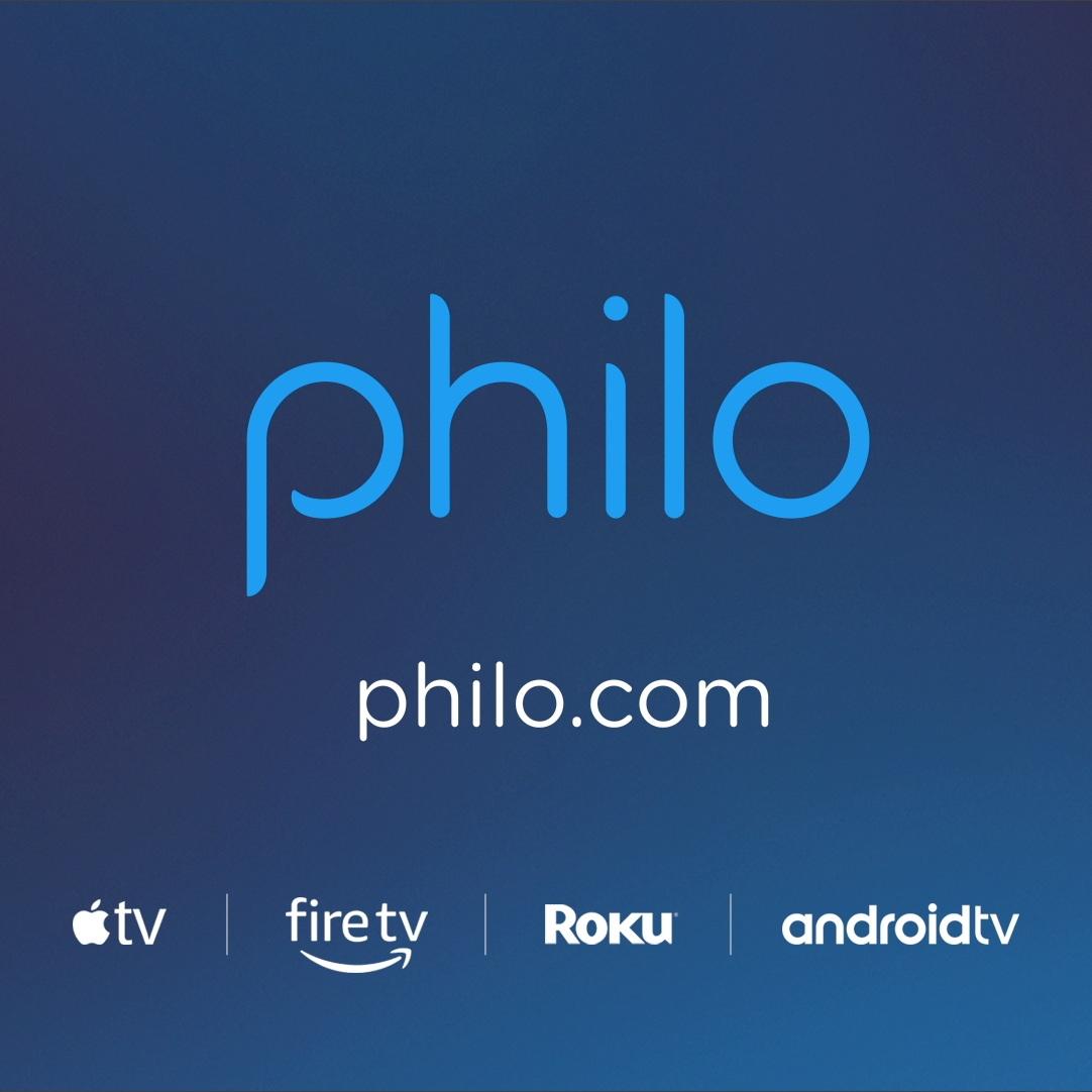 PHILO_THUMB.png
