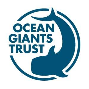 Ocean Giant Trust