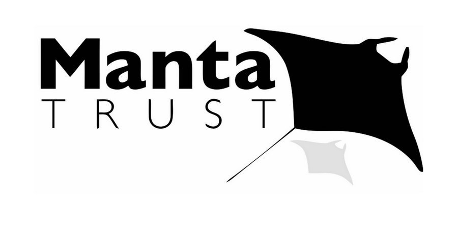 Copy of Manta Trust