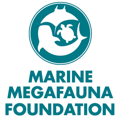 Copy of Marine Megafauna Foundation