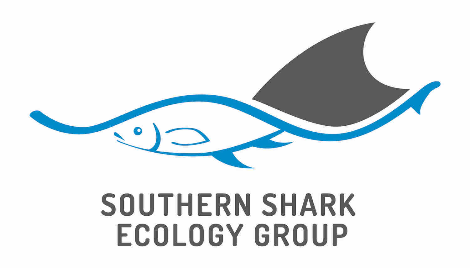 Copy of The Southern Shark Ecology Group
