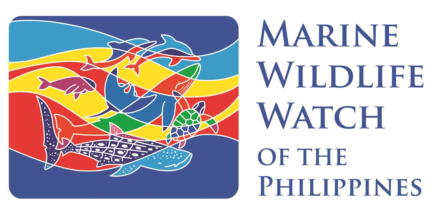 Copy of Marine Wildlife Watch of the Philippines