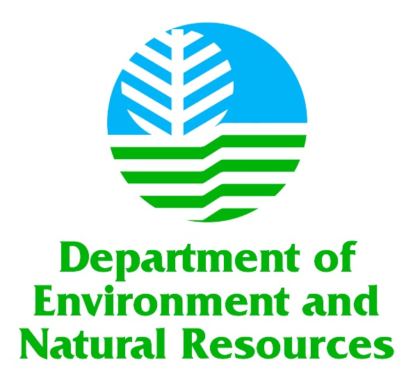 Copy of Department of Environment and Natural Resources