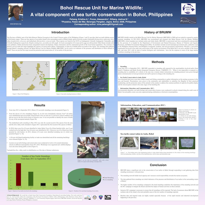 pahang-kristina_sea-turtle-symposium_feb2013.jpeg