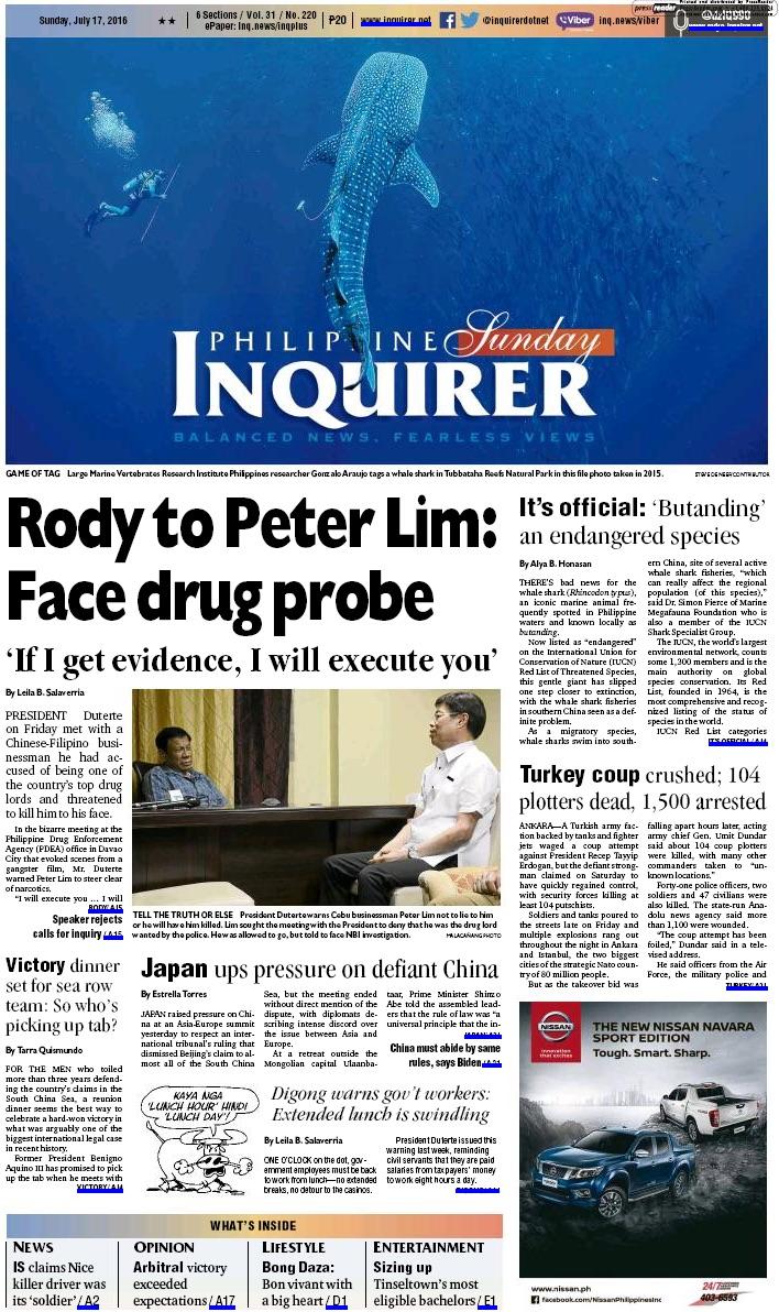 philippine-inquirer-butanding-lamave.jpg