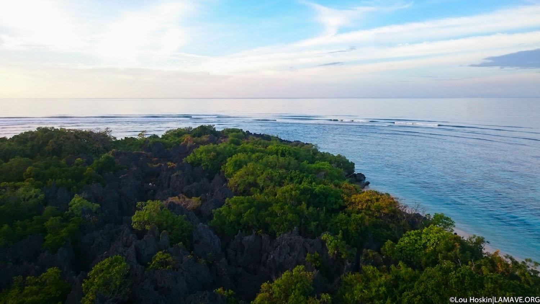 apo-reef-natural-park-lamave-volunteer-bruvs.jpg