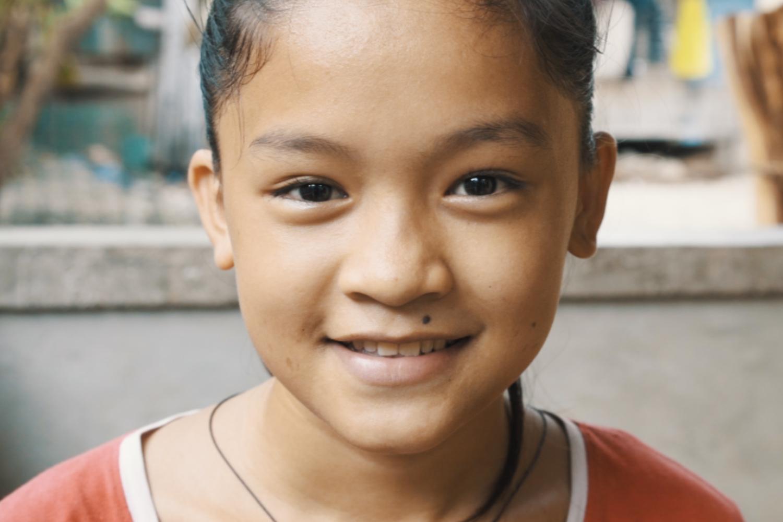 jagna-scholarship-children-lamave-2.jpg