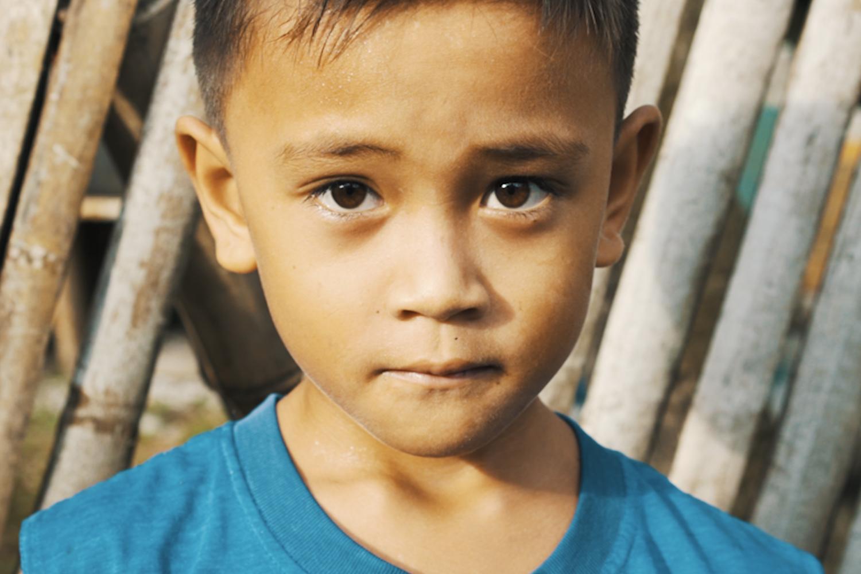 jagna-scholarship-children-lamave-1.jpg