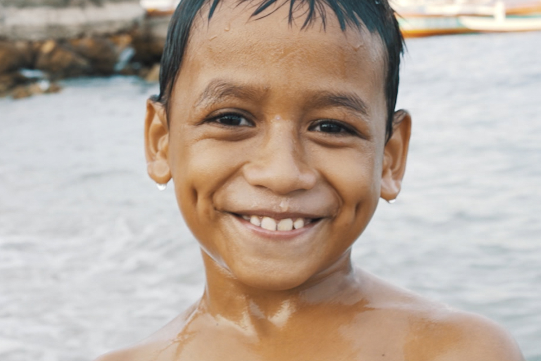 jagna-scholarship-children-lamave-3.jpg