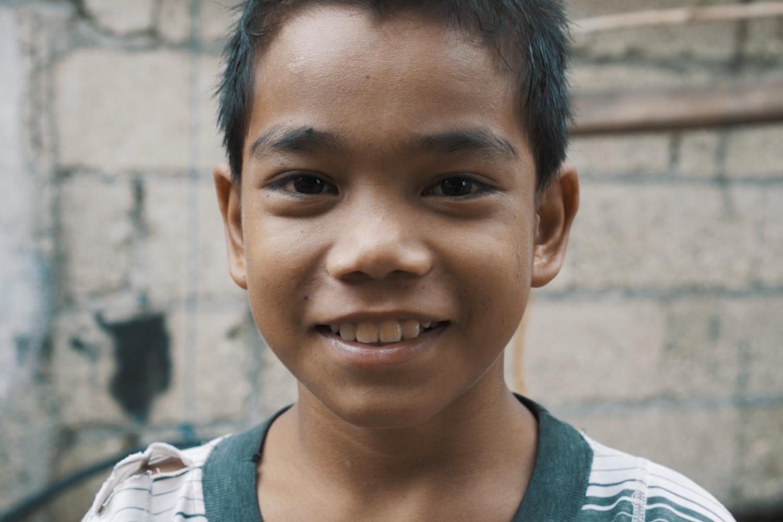 jagna-scholarship-children-lamave-7.jpg