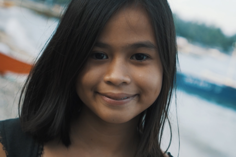 jagna-scholarship-children-lamave-12.jpg