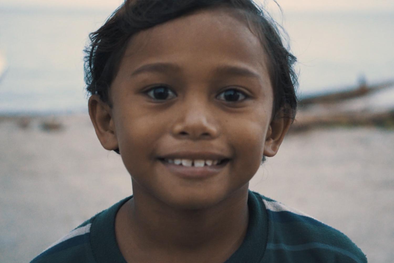 jagna-scholarship-children-lamave-13.jpg