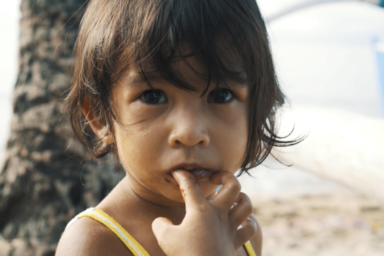 jagna-scholarship-children-lamave-18.jpg