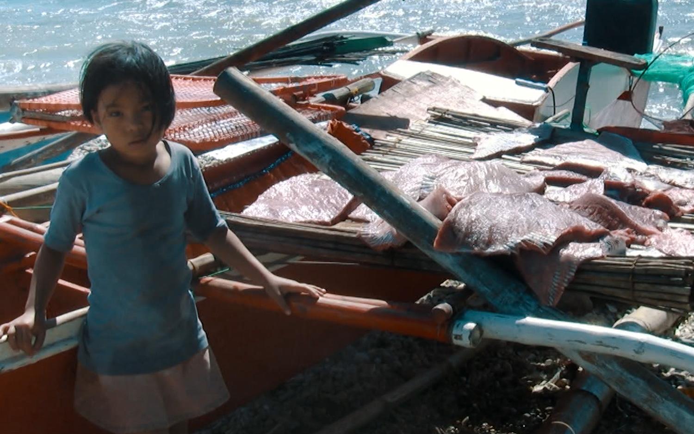 jagna-scholarship-fishing-lamave-5.jpg