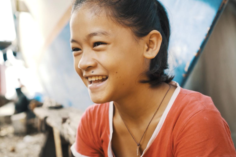 jagna-scholarship-girl-lamave-1.jpg