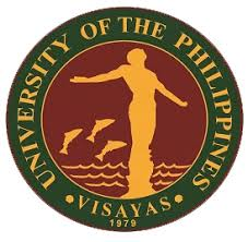 Copy of The University of the Philippines