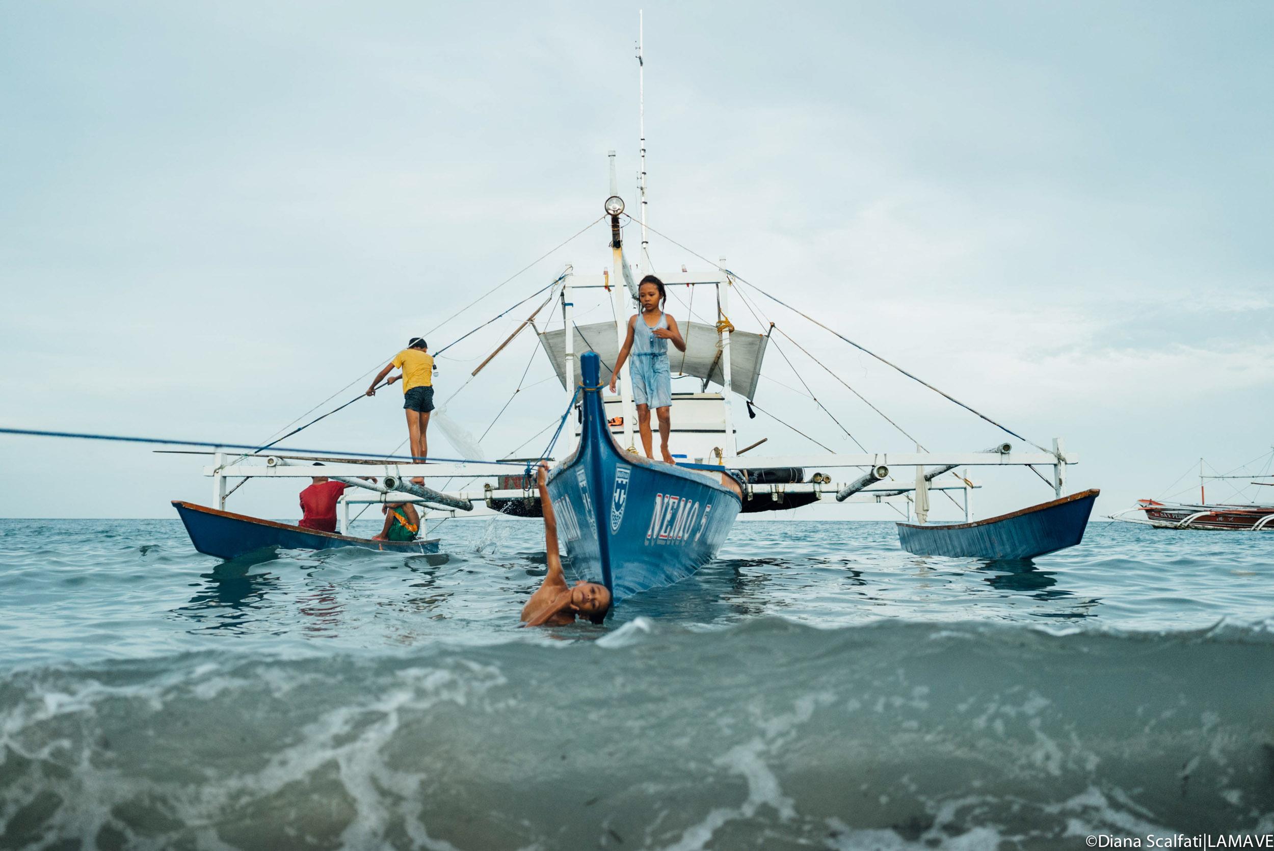 bohol-lamave-fisheries-diana-scalfati-2.jpg