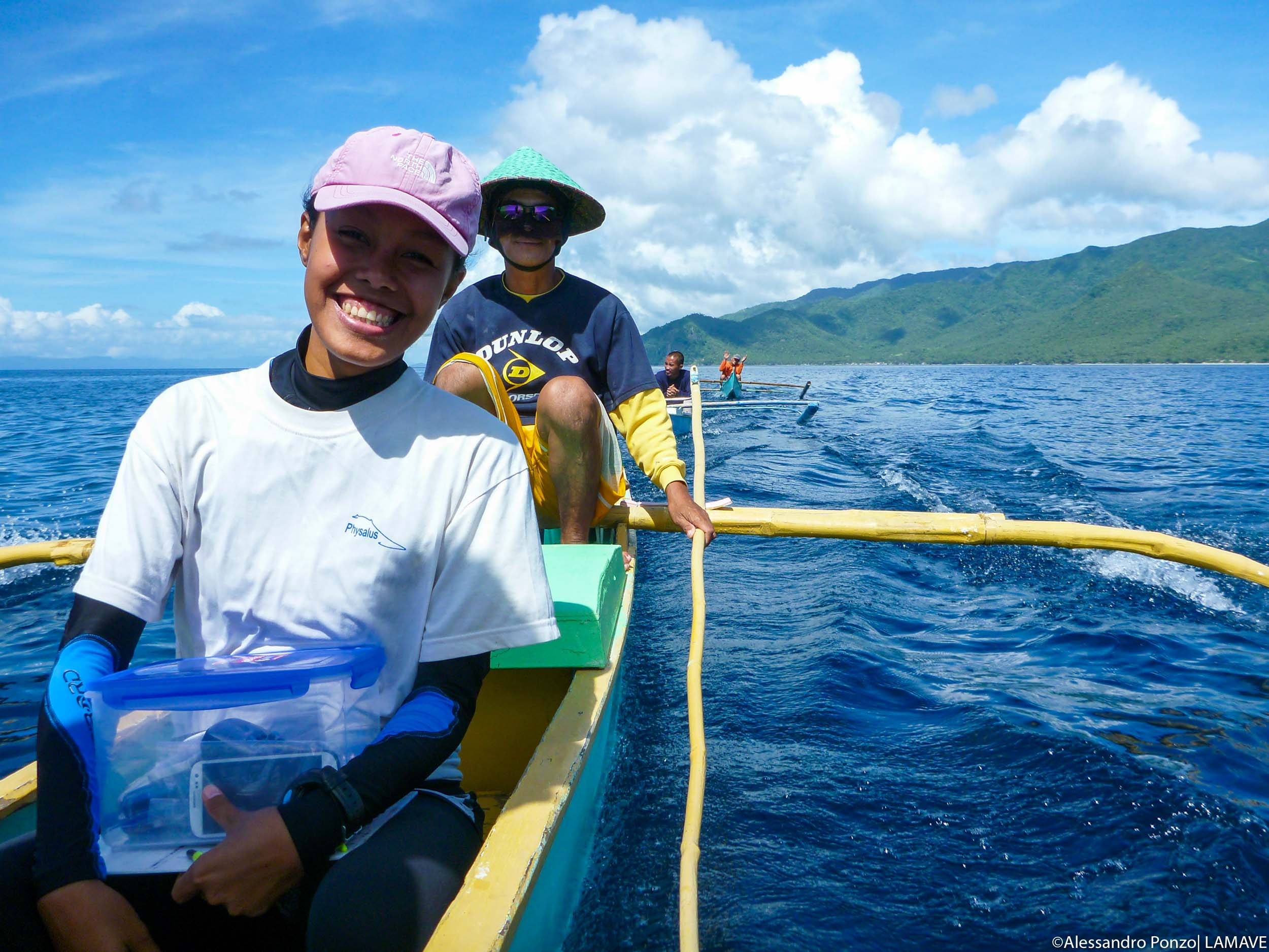 jess-leyte-whale-shark-philippines-lamave.jpg