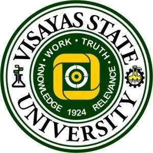 Visayas State University (VSU)