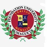 Foundation University
