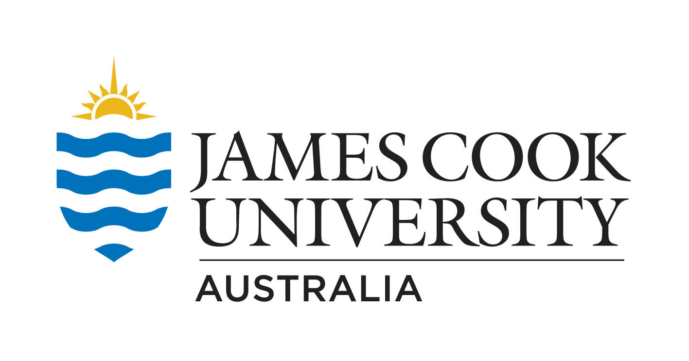 Copy of James Cook Univeristy