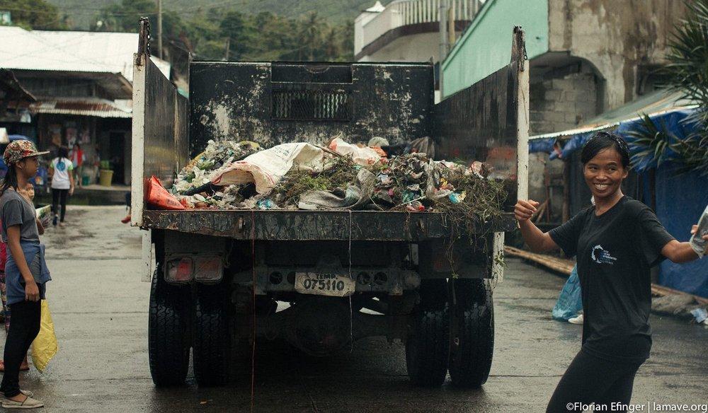 beach-clean-up-lamave-southern-leyte-kathy-mauyao.jpg