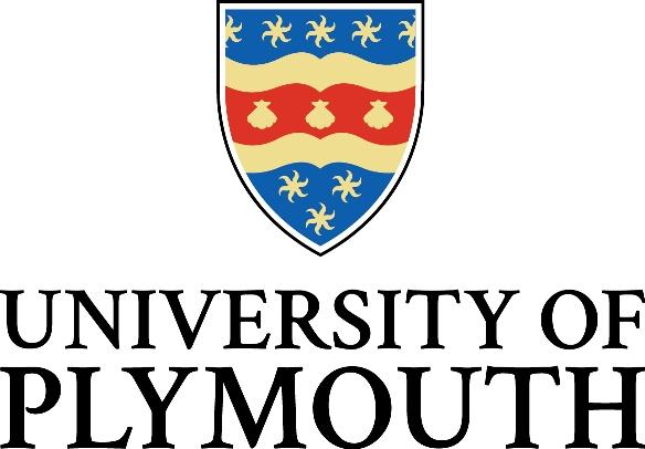 plymouth-university.jpg