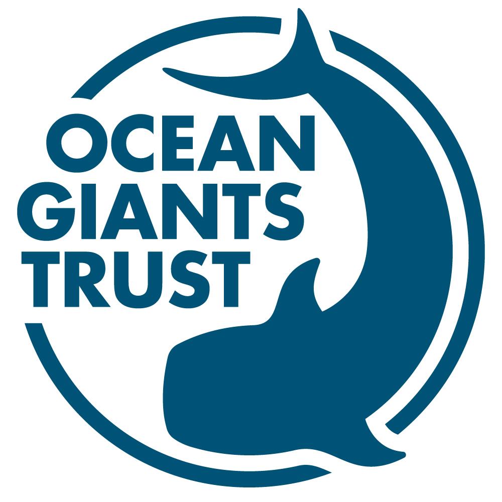 OceanGiantsTrust_logo.jpg