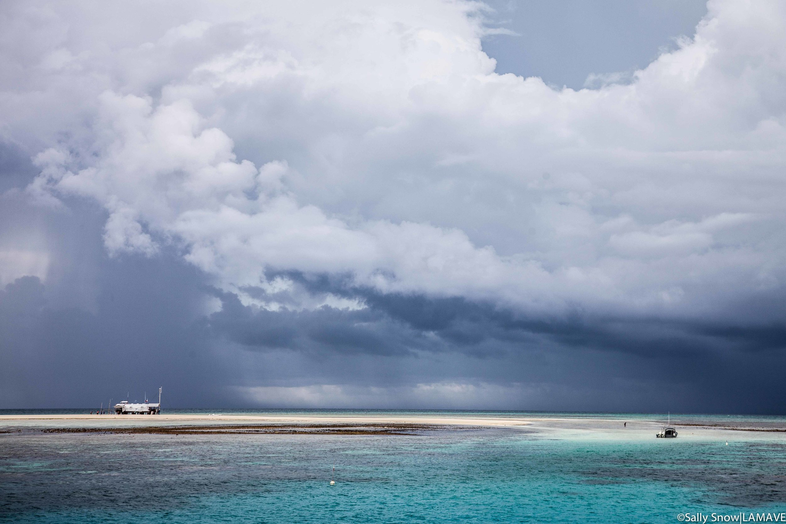 ranger-station-tubbataha-reefs-credit-sally-snow-LAMAVE-8.jpg