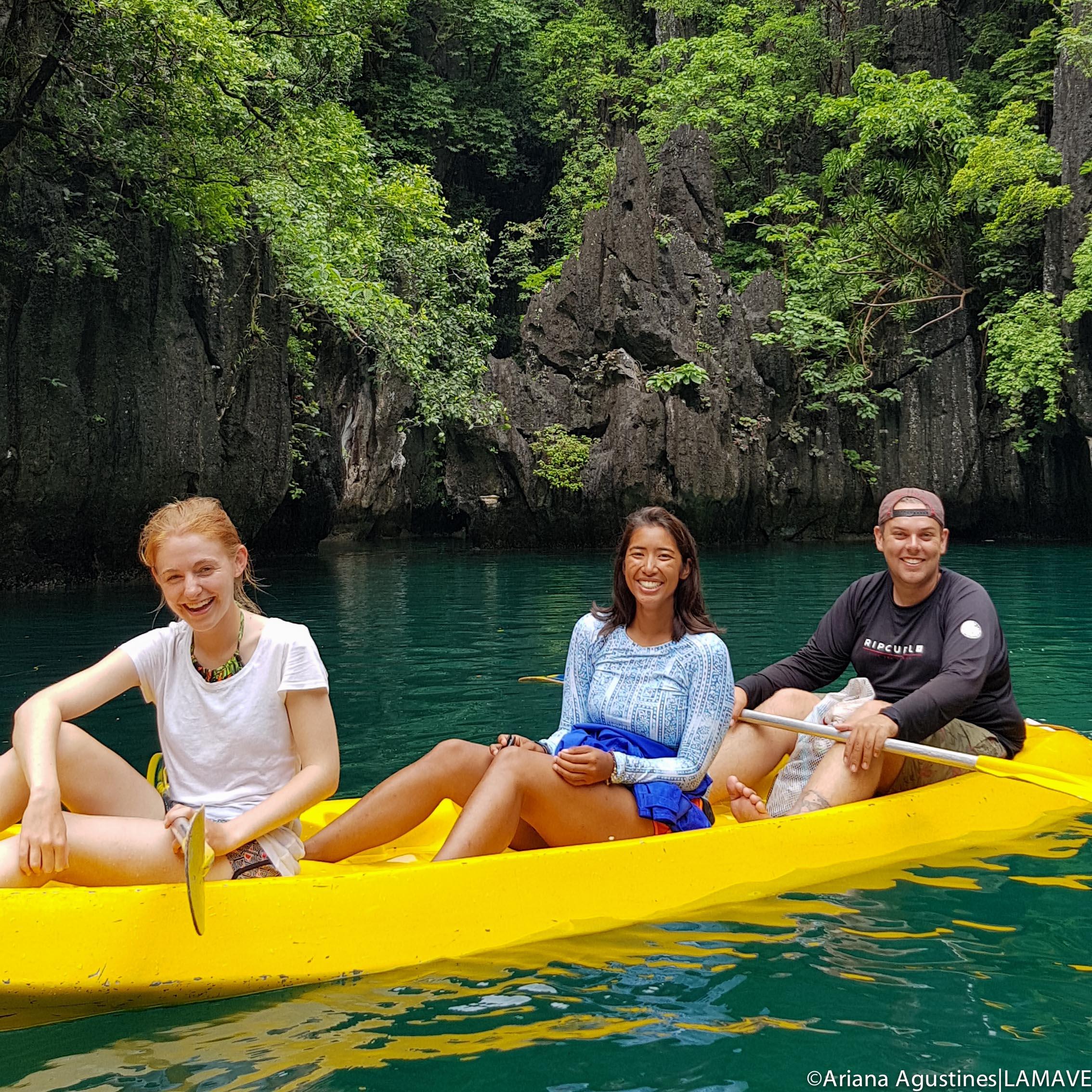 volunteer-lamave-palawan-Ariana Agustines.jpg-2.jpg
