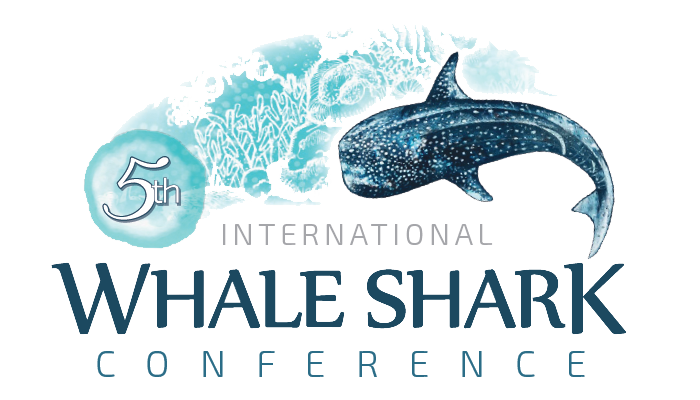 whaleshark-conf-mainpic.png