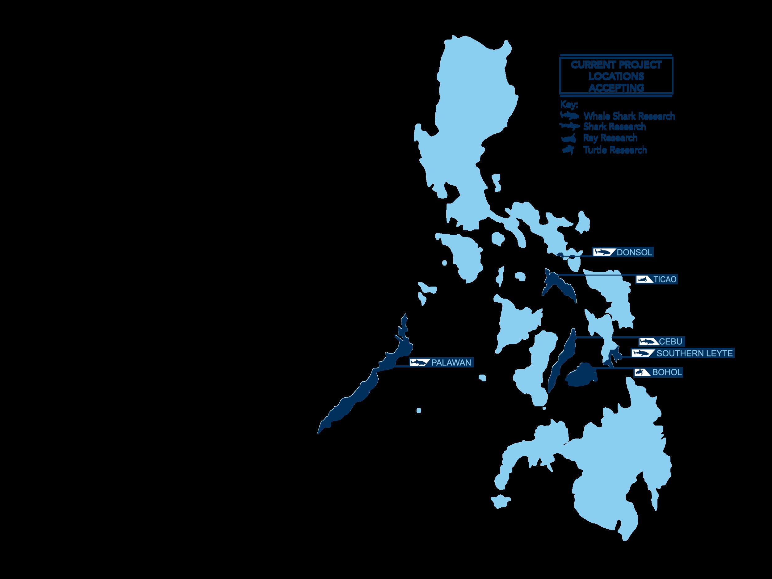 map and description lamave.png