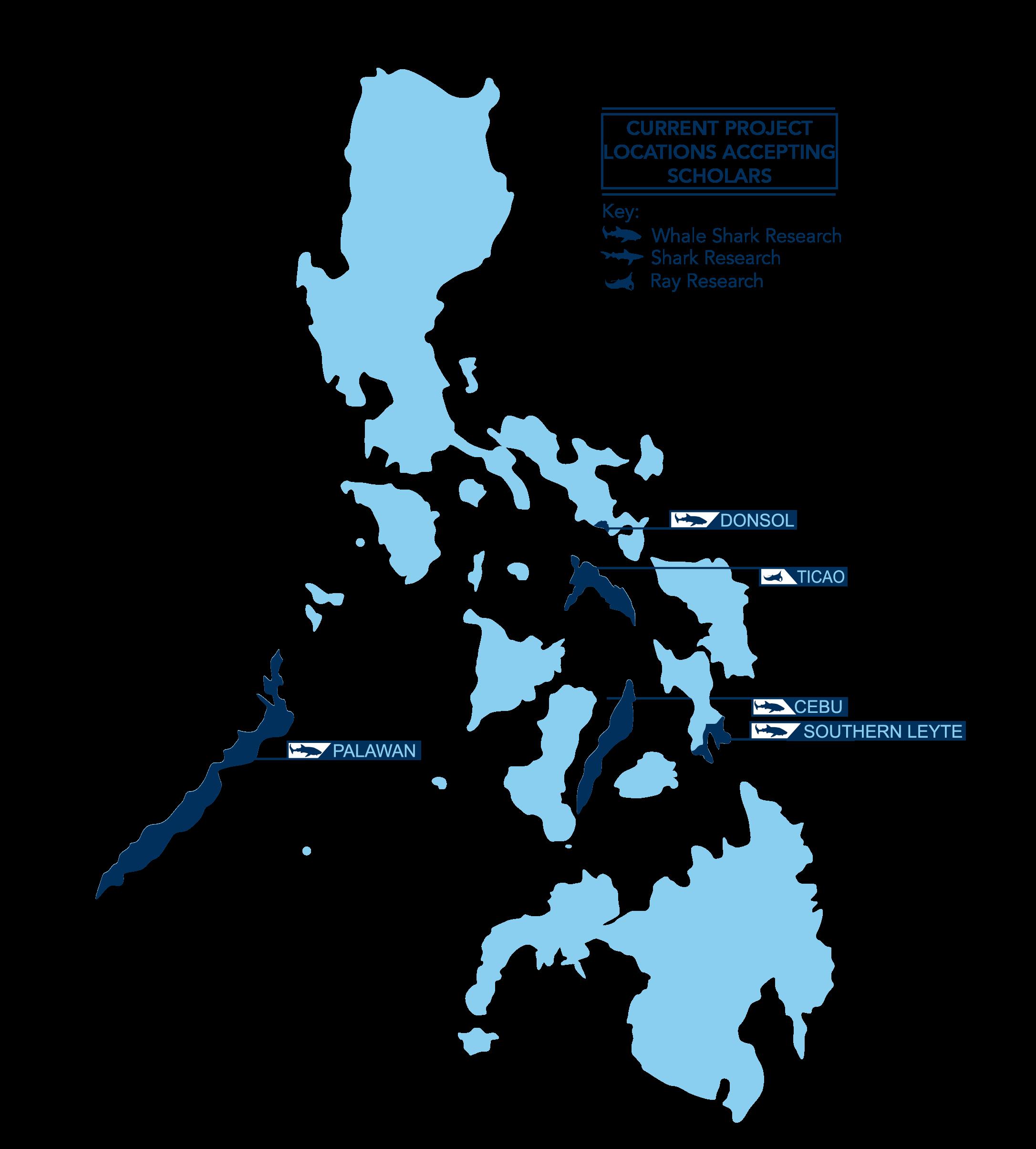 Map LAMAVE 2019_CURRENT SCHOLARS.png