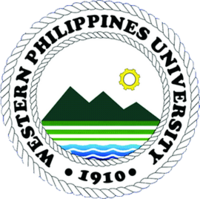 200px-Western_Philippines_University.png
