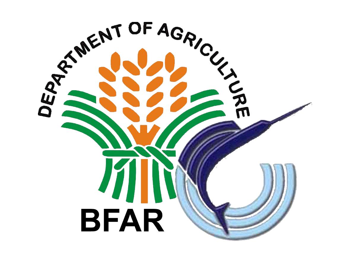 Logo_BFAR.png