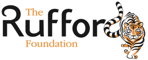 rufford-foundation-logo.png