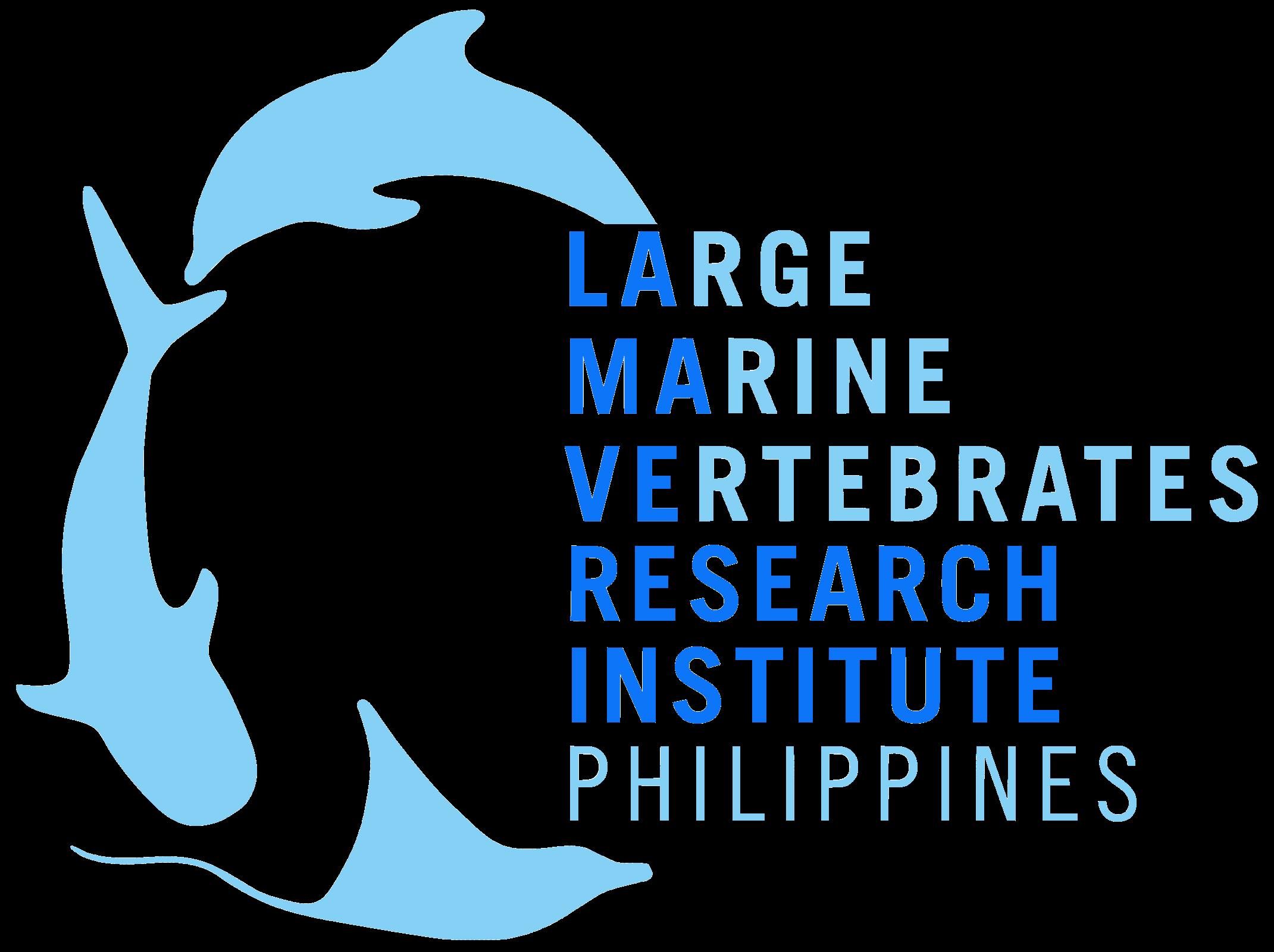 large-marine-vertebrates-research-institute-philippines-logo-lamave.png