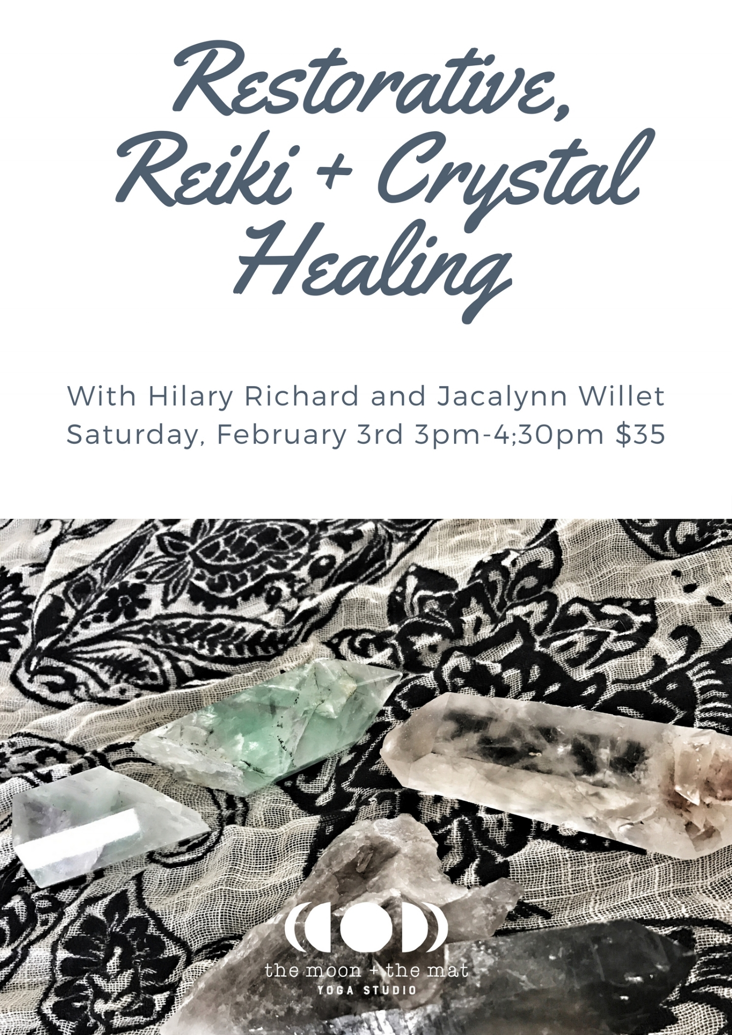 Copy of Restorative, Reiki + Crystal Healing.jpg